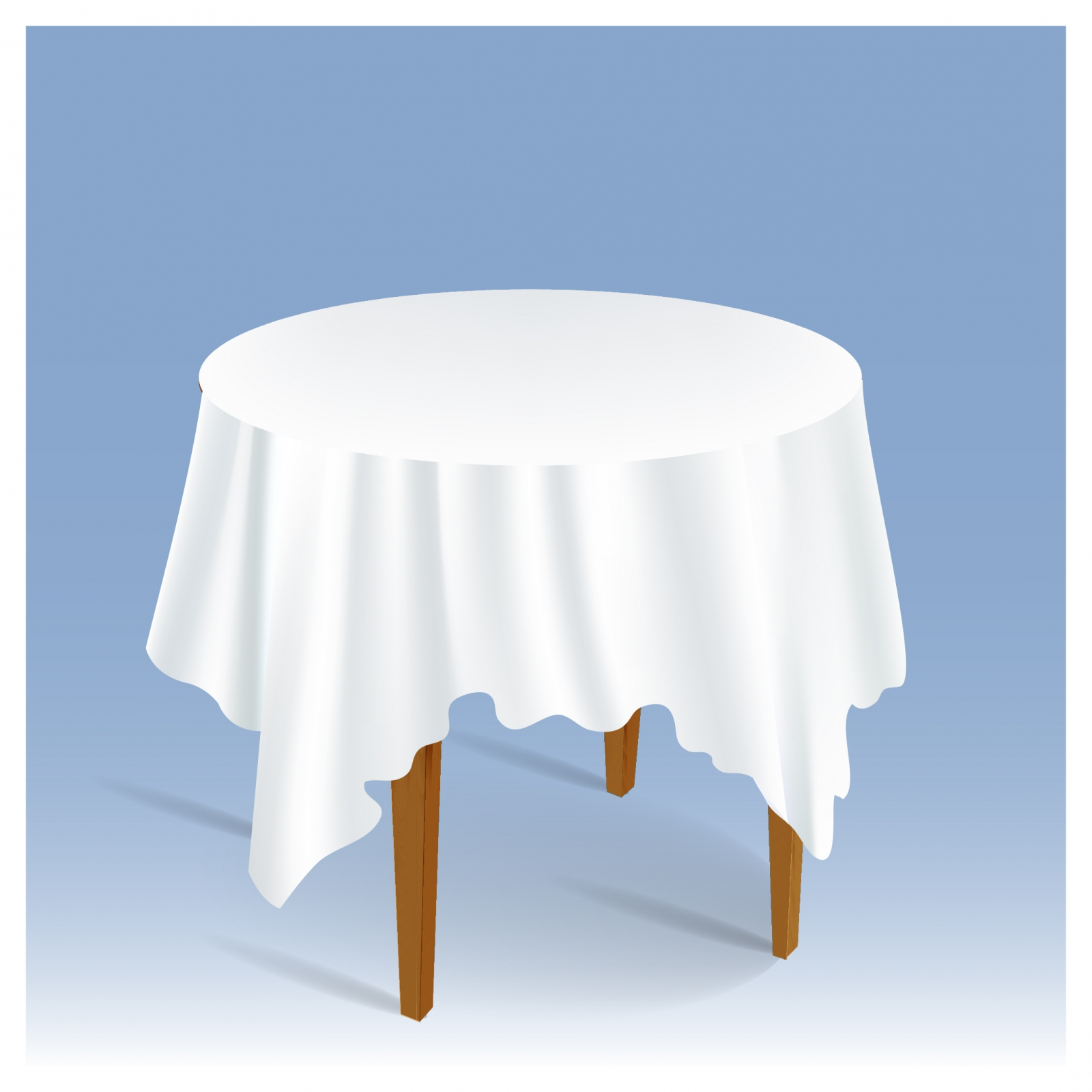 1600x1600 Table Vector 11 An Images Hub
