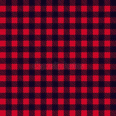 450x450 Black And Red Tablecloth Black And Red Tablecloth Black Red