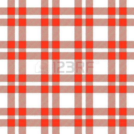 450x450 Checkered Table Cloth Checkered Rectangular Table Cloth Checkered