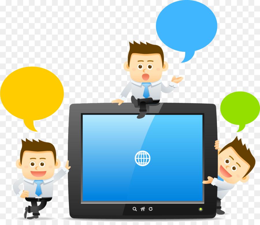 900x780 Download Ipad Cartoon Icon Design Icon Vector Tablet