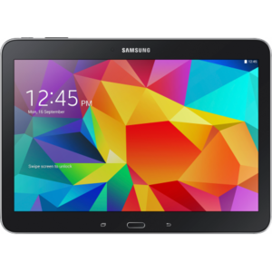 Tablet Vector Png