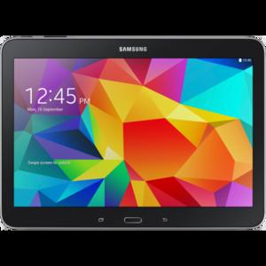 300x300 15 Tab Vector Tablet For Free Download On Mbtskoudsalg