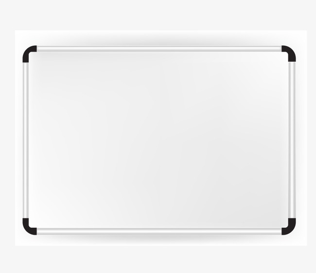 650x562 White Transparent Tablet Vector, Tablet Vector, White, Transparent