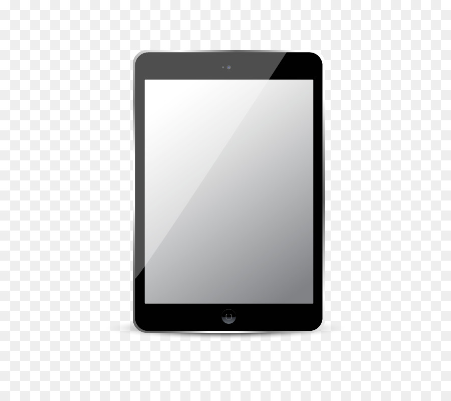 900x800 Ipad 3 Smartphone Apple