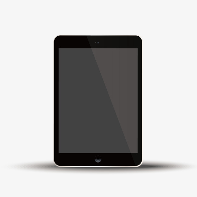 650x651 Apple Tablet Pc, Apple Vector, Tablet Vector, Pc Vector Png And