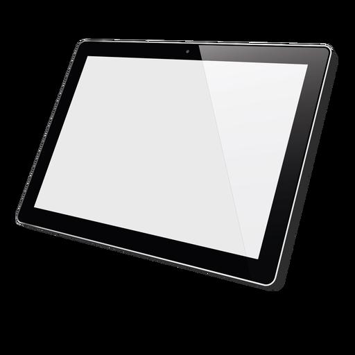 512x512 Apple Ipad Tablet Mockup