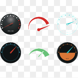 260x261 Tachometer Png, Vectors, Psd, And Clipart For Free Download Pngtree