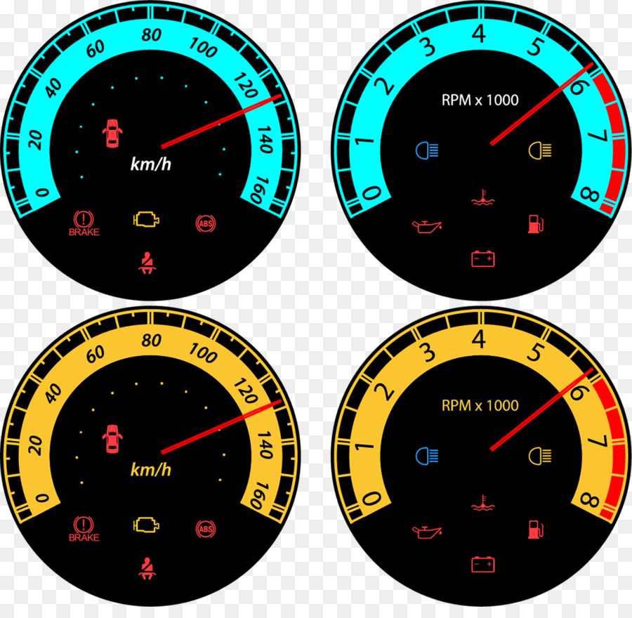 900x880 Car Automotive Design Tachometer Dashboard