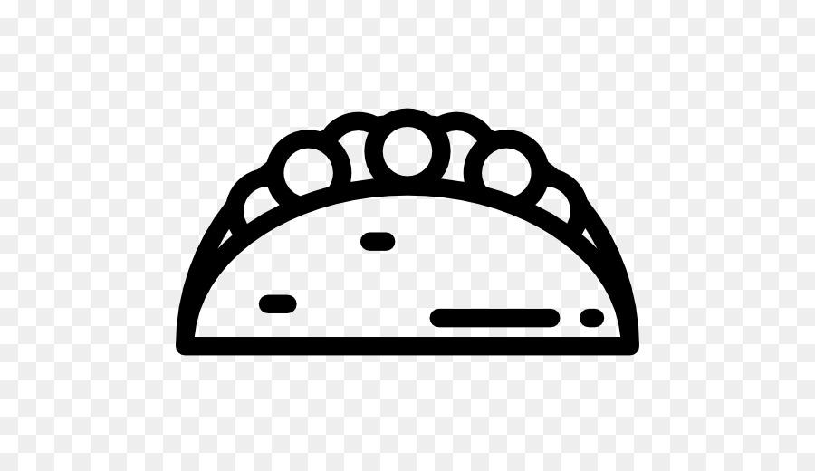 900x520 Taco Mexican Cuisine Burrito Fast Food Chili Con Carne