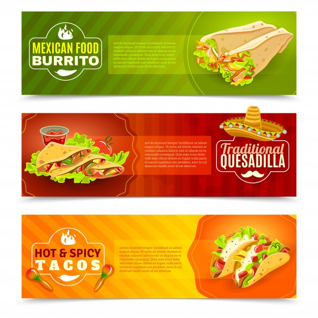 626x626 Taco Vectors, Photos And Psd Files Free Download