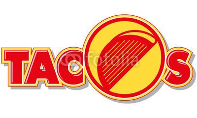 400x240 Tacos Vector Buy Photos Ap Images Detailview