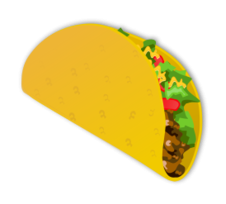 226x204 Tacos Vector Png 3 Png Image