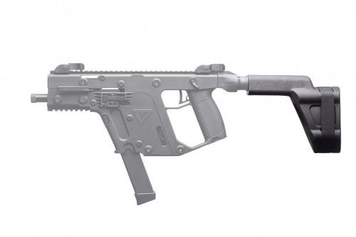 500x334 Sb Tactical Kriss Vector Pistol Stabilizing Brace