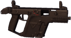 250x133 Tactical Vector 45 Acp The Division Wiki