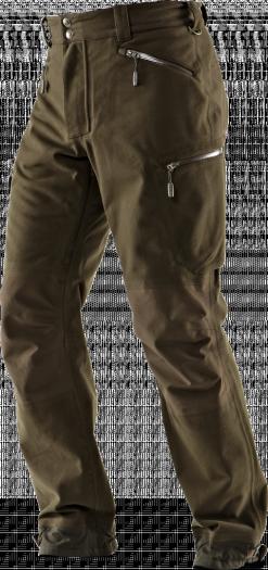 247x525 19 Pants Vector Tactical Huge Freebie! Download For Powerpoint