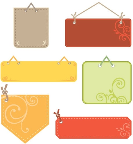 458x495 Tag Tag Vector Cute Free Vector In Encapsulated Postscript Eps