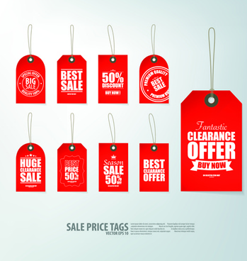 349x368 Price Tag Free Vector Download (2,212 Free Vector) For Commercial