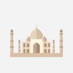 240x240 Search Photos Taj Mahal Vector
