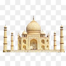 260x260 Taj Mahal Png Images Vectors And Psd Files Free Download On