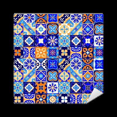 400x400 15 Tile Vector Talavera For Free Download On Mbtskoudsalg