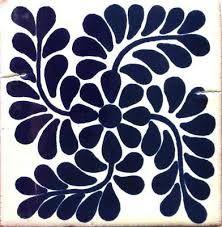 222x227 Resultado De Imagen Para Vector Ceramicos De Talavera Tejidos