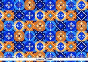 285x200 Talavera Free Vector Graphic Art Free Download (Found 40 Files) Ai