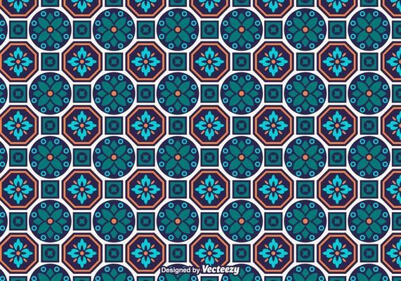 571x400 Free Talavera Vector Texture Backgrounds Amp Patterns