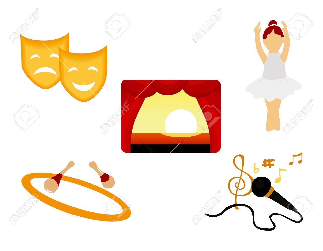 1300x1011 15 Talent Show Clipart Multi Talent For Free Download On Mbtskoudsalg