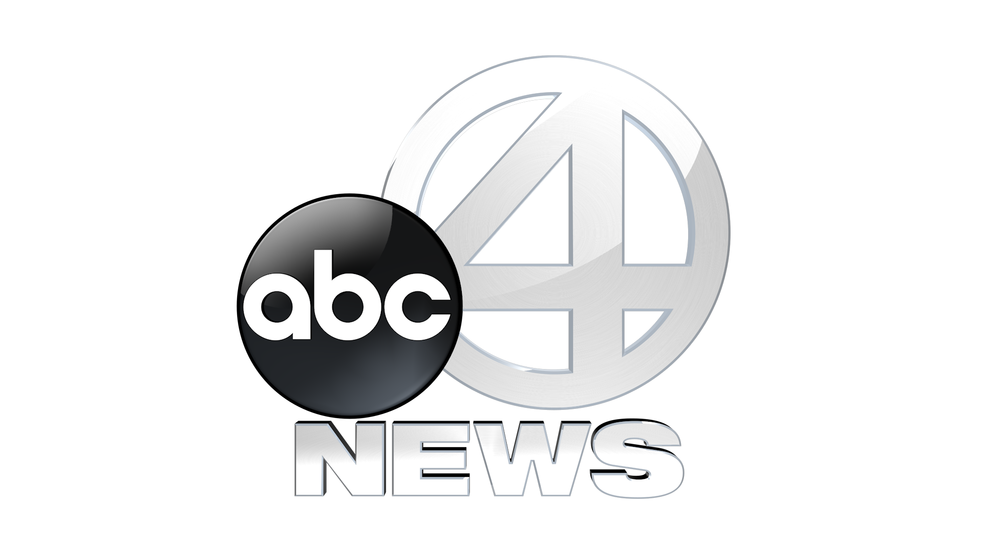 1920x1080 Abc News Talk Vector Png Transparent Abc News Talk Vector.png