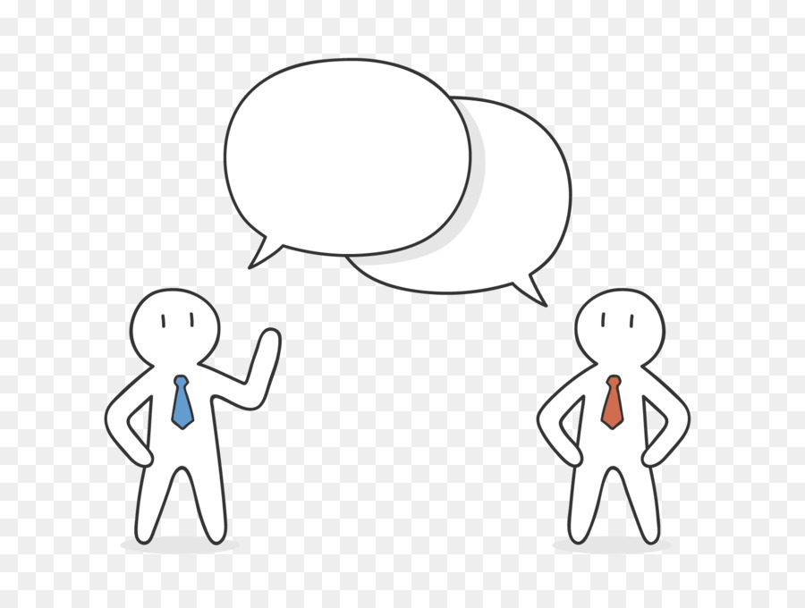900x680 Debate Conversation Euclidean Vector Download Icon