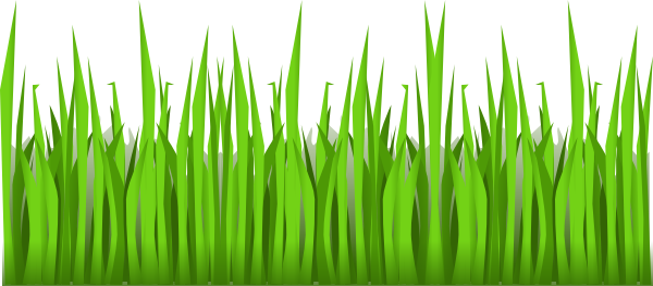 600x263 19 Lawn Care Jpg Black And White Long Grass Huge Freebie! Download