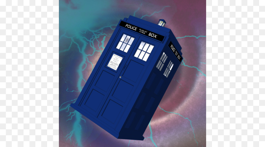 900x500 Download Tardis Computer Icons Vector Tardis Free