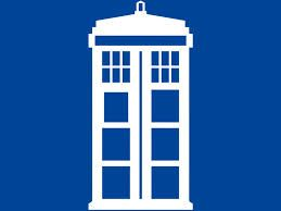 259x194 Image Result For Tardis Vector Dr Who In 2018 Tardis