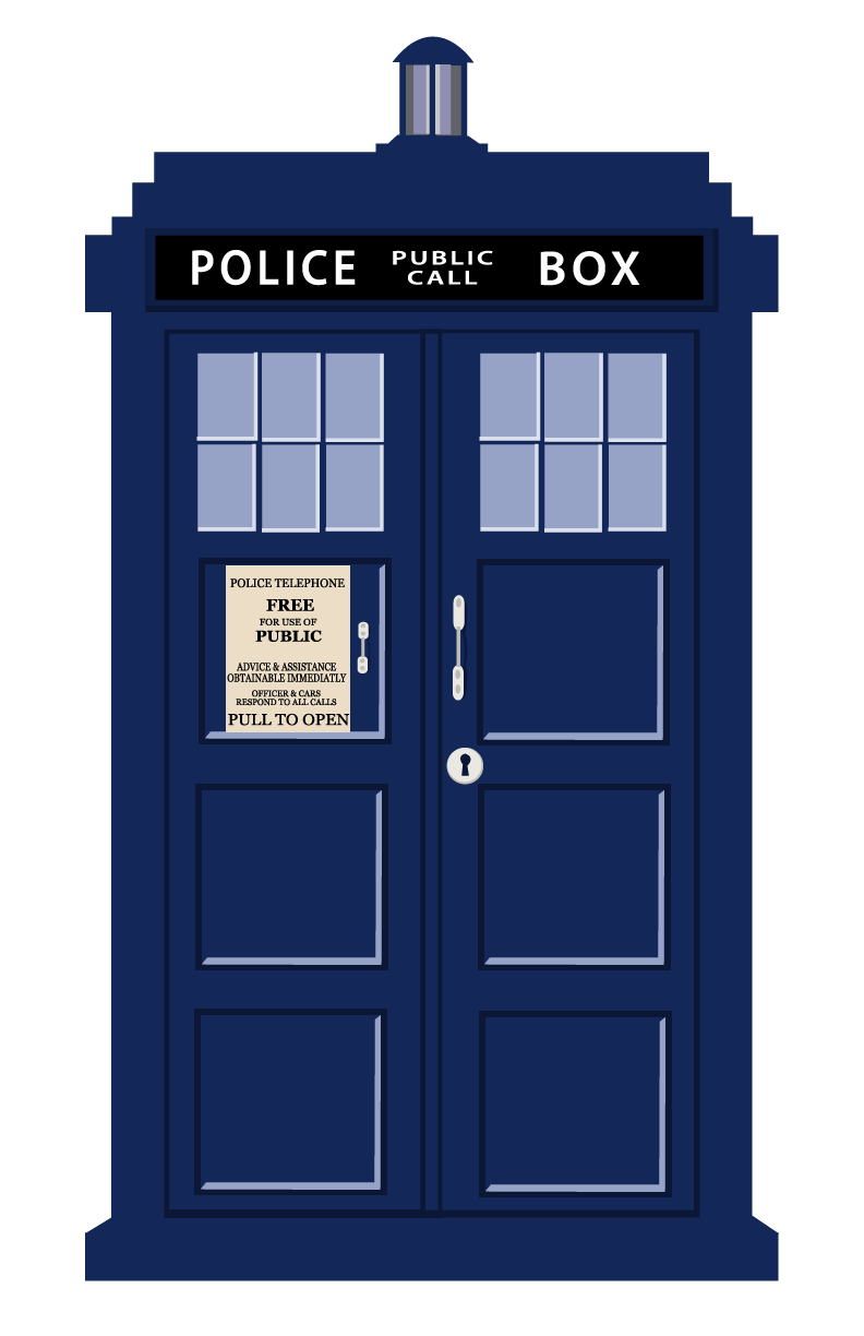 792x1224 Pin By On Who Tardis