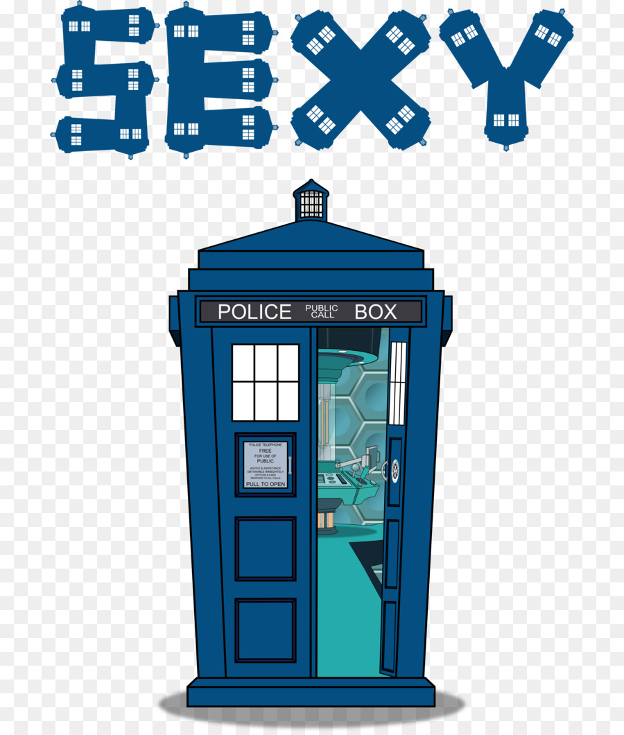900x1060 Doctor Tardis Vector Graphics Digital Art Police Box