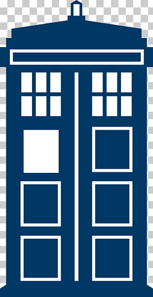 310x598 Eleventh Doctor Tardis Sonic Screwdriver, Design Png Clipart
