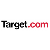 195x195 Target Brands Of The Download Vector Logos And Logotypes