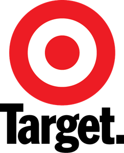 243x300 Target Logo Vector (.ai) Free Download