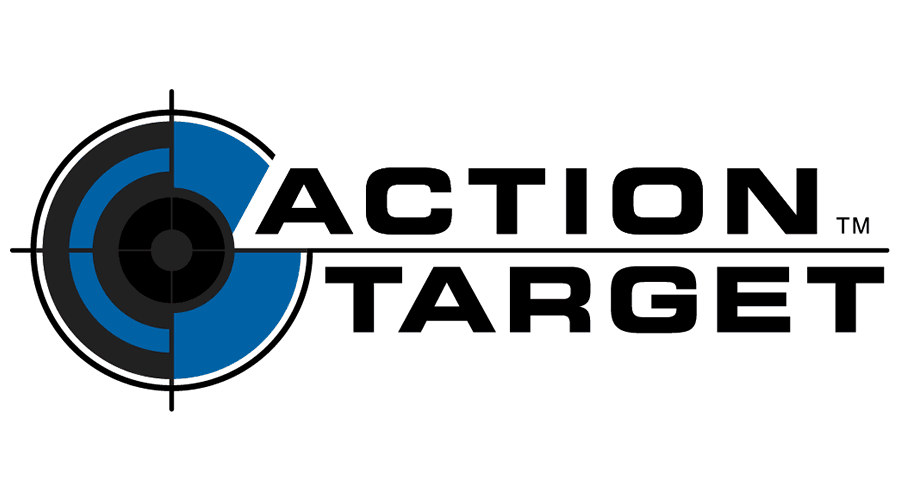 900x500 Action Target Vector Logo Free Download