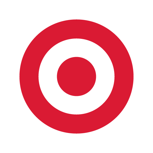 512x512 Download Target Vector Logo (.eps + .ai) Free