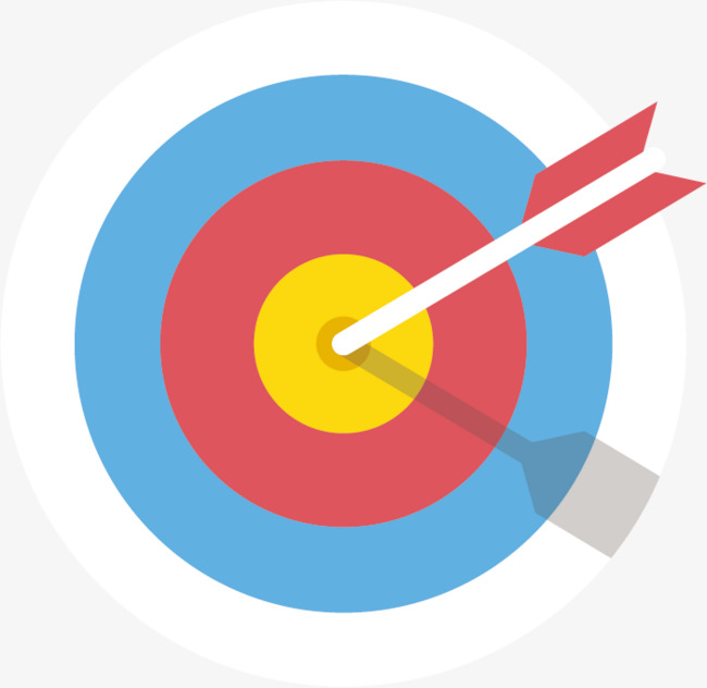 650x632 Darts Target Vector, Target Vector, Purpose, Business Png And