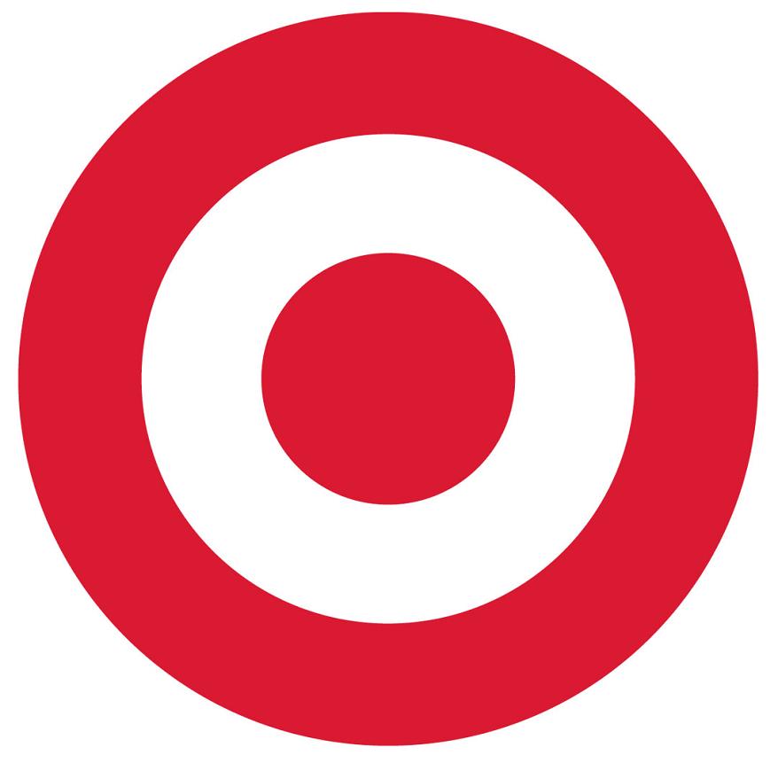 878x861 Target Png Vector