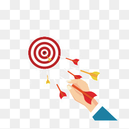 260x261 Vector Target Png Images Vectors And Psd Files Free Download