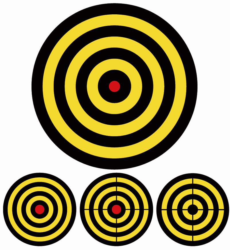 802x870 Target Vector Free Download Ai Files