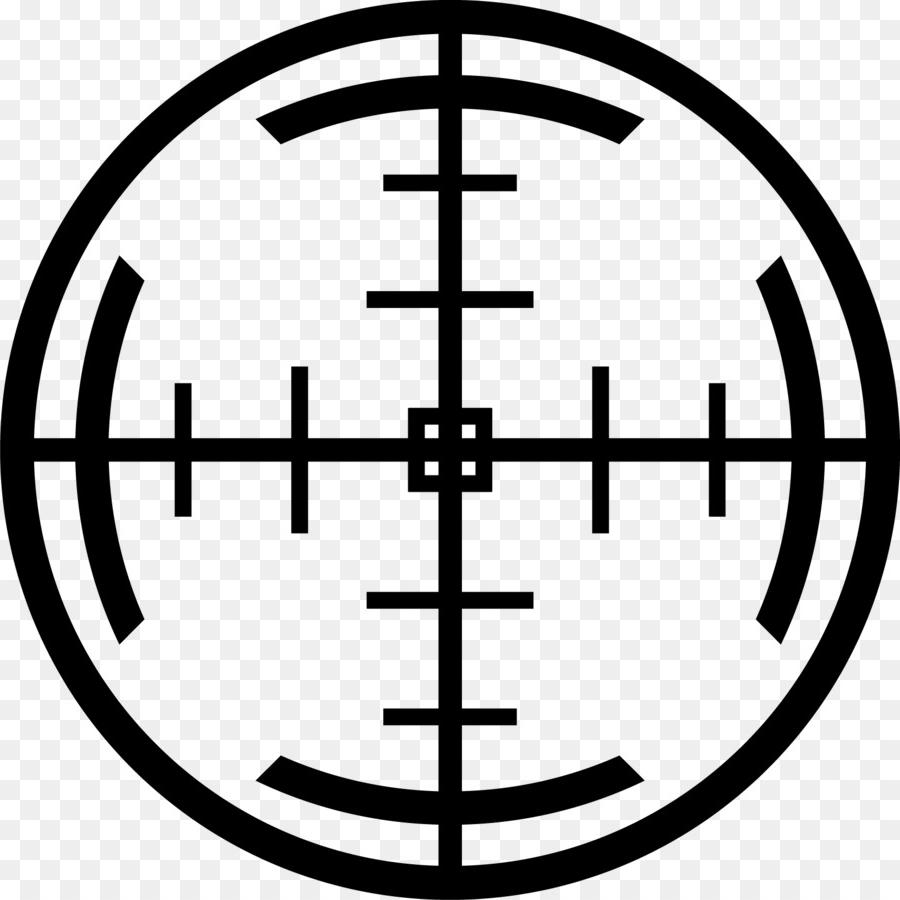 900x900 Best Hd Kiss Circle Scalable Vector Graphics Icon Shoot The Target