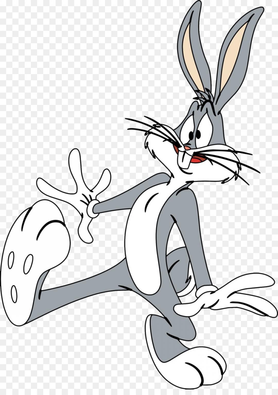 1080x1536 Png Bugs Bunny Easter Bunny Tasmanian Devil Clip Art B Lazttweet