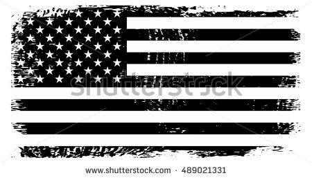 450x257 Collection Of Distressed American Flag Clipart High Quality
