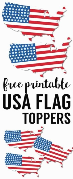 236x578 Distressed American Flag Vector Better Tattered Illustrations And