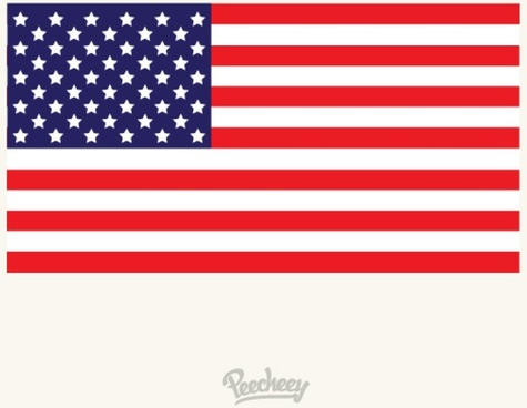 475x368 Torn American Flag Vector Free Vector Download (3,160 Free Vector