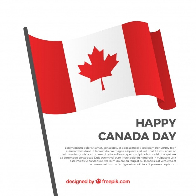 626x626 Canadian Flag Vectors, Photos And Psd Files Free Download